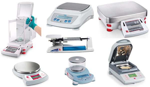 Prodotti e Servizi - laboratorio
