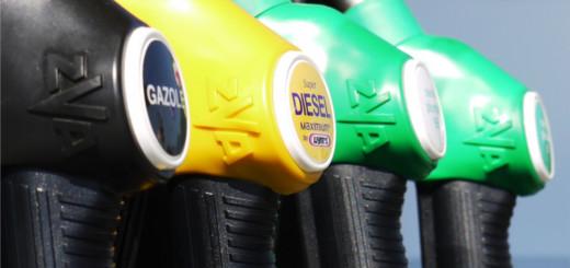 Verifica metrica impianti erogazione carburante